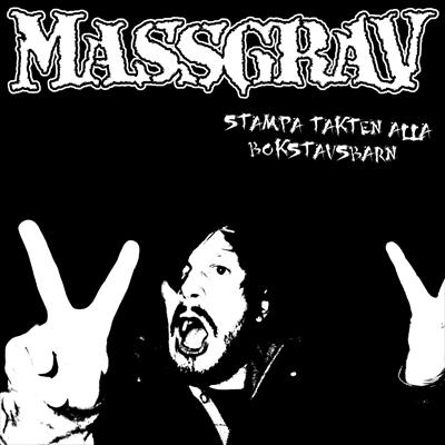 massgravxl
