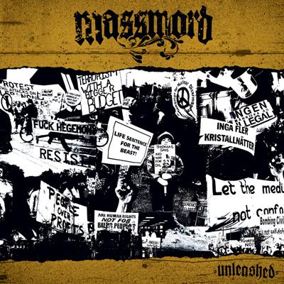 massmord_unleashedxl