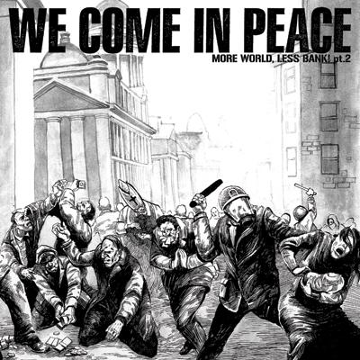 peacexl