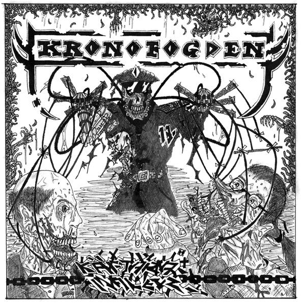 kronofogden-front-xl