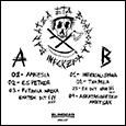 Infekzioa - Ezin da Alde Egin Sufrimenduaren Zulotik EP 7'' back