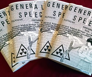 general speech omnibus 2