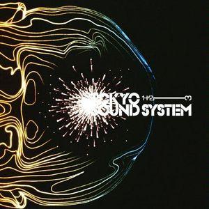 tokyo sound system 3