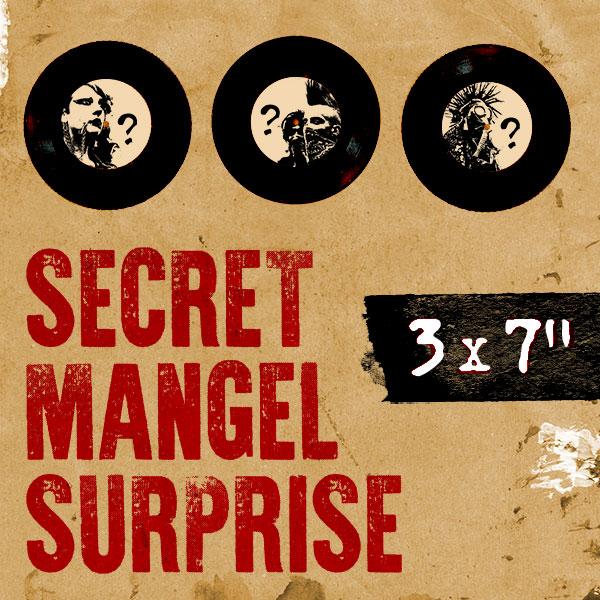 secret-seven